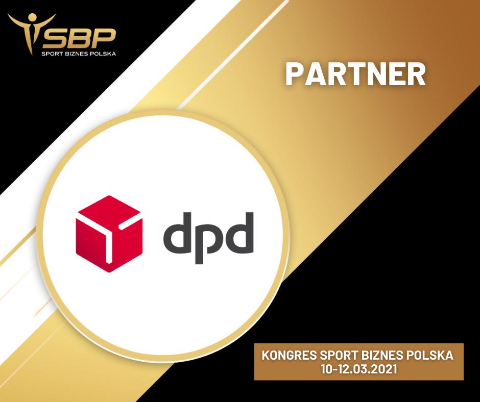 Partner DPD Polska