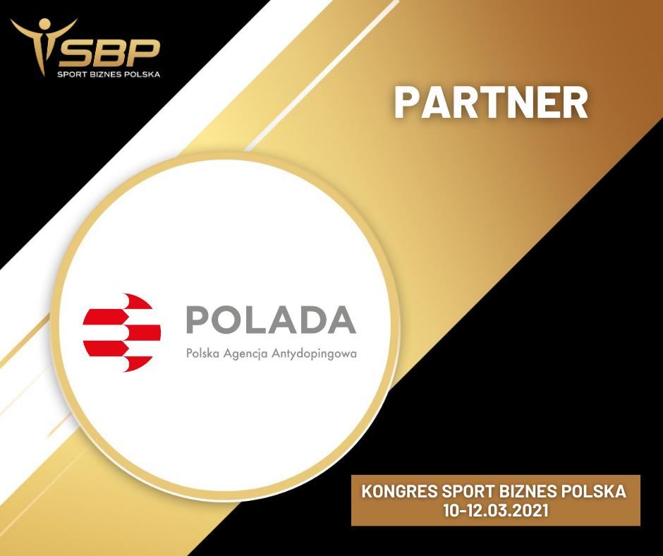 Partner Kongresu - POLADA