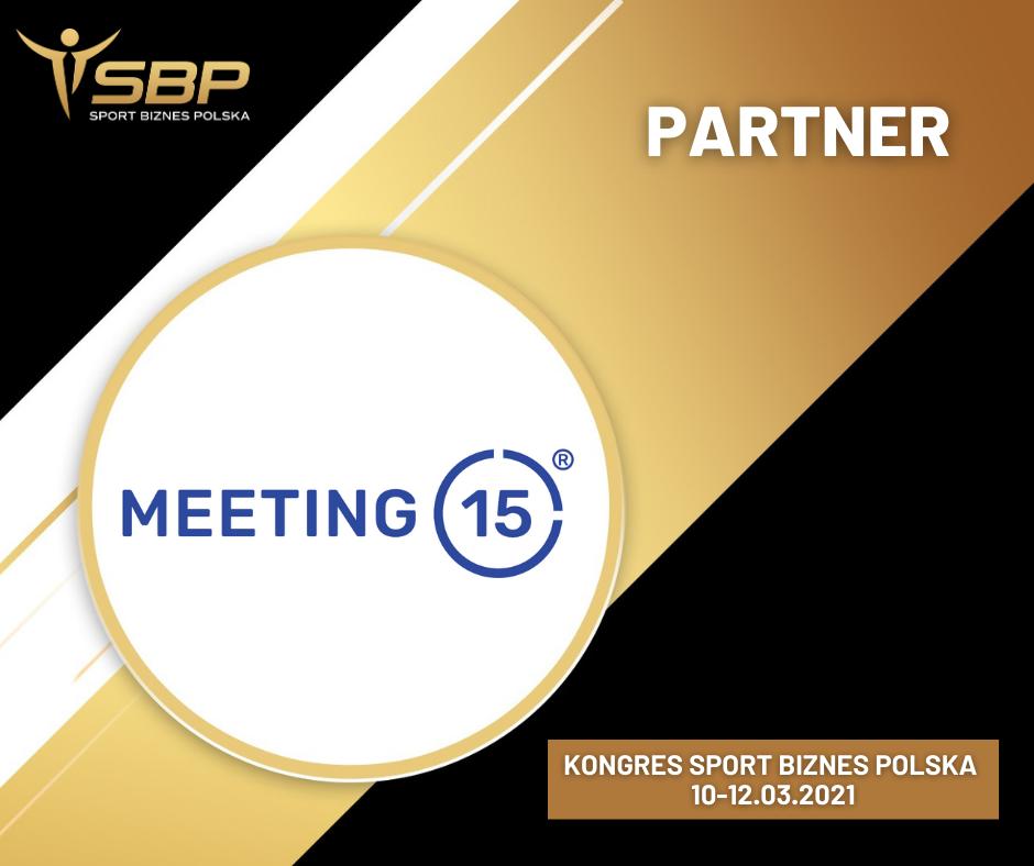 Partner Kongresu SBP
