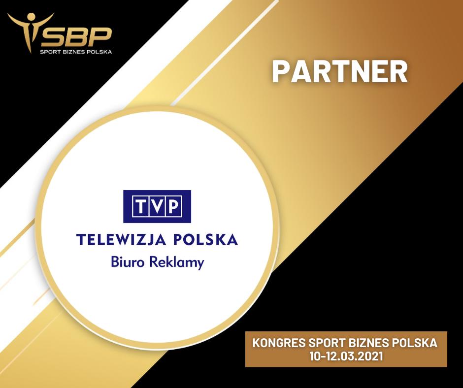 TVP Partner Kongresu