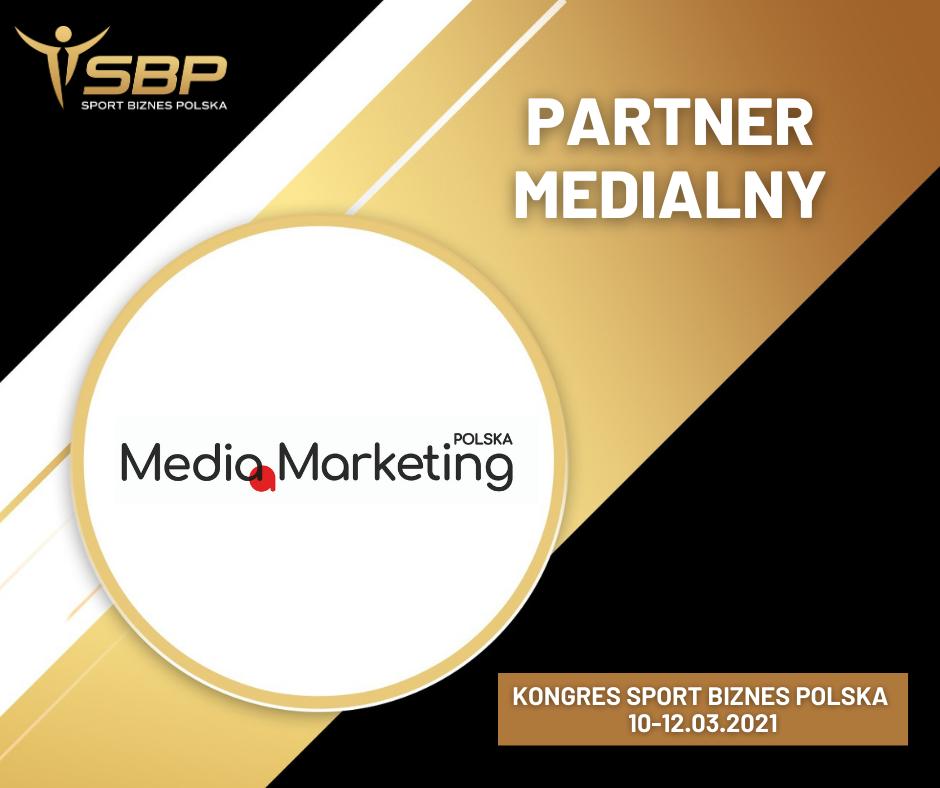 MMP Partner Medialny