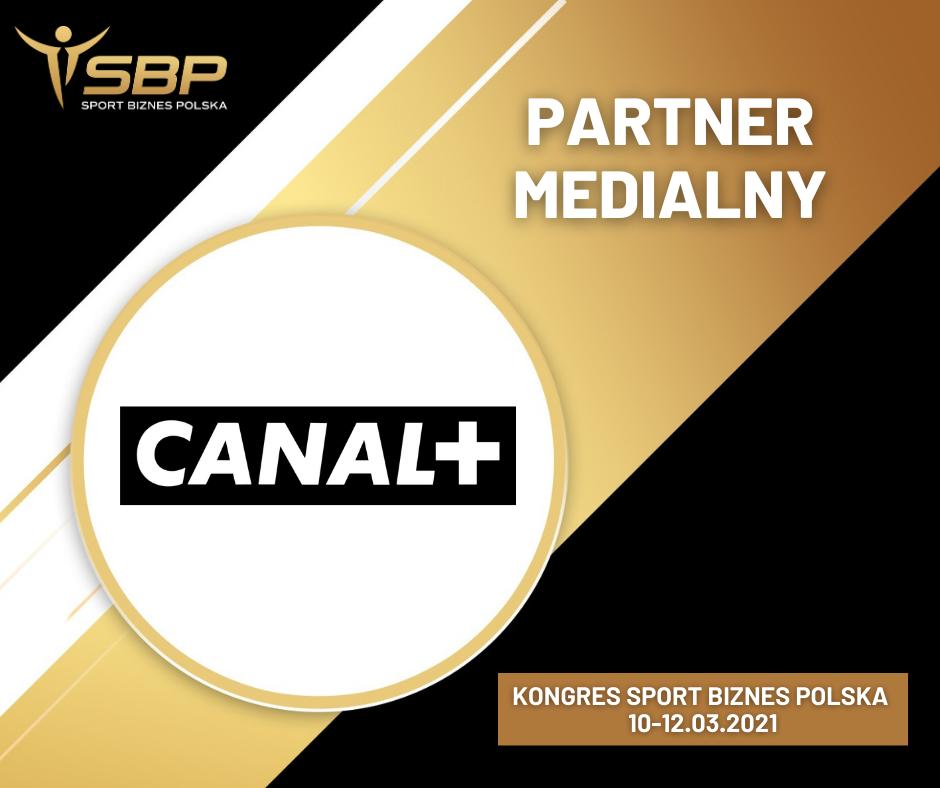 Partner Medialny