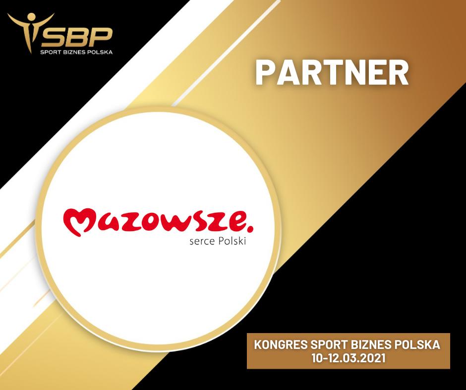 Partner UMW Mazowieckie