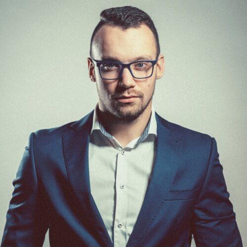 Krzysztof Jurak