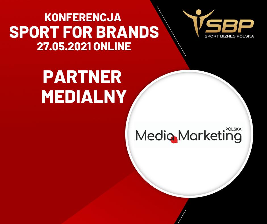 partner medialny (1)