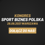 DPD Polska Partnerem Kongresu Sport Biznes Polska